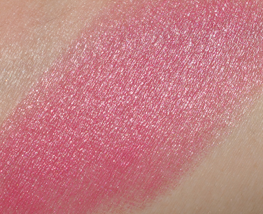 Rimmel Dizzy Lipstick