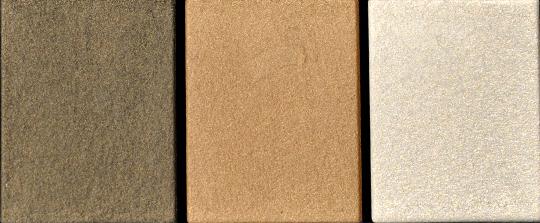 Shiseido BR307 Strata Eye Color Trio