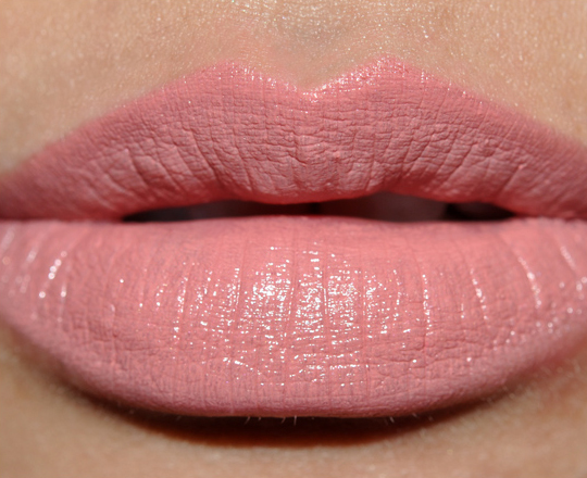 Tom Ford Pink Dusk Lipstick