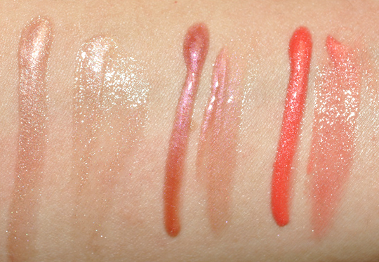 Urban Decay Lip Junkie Lip Gloss
