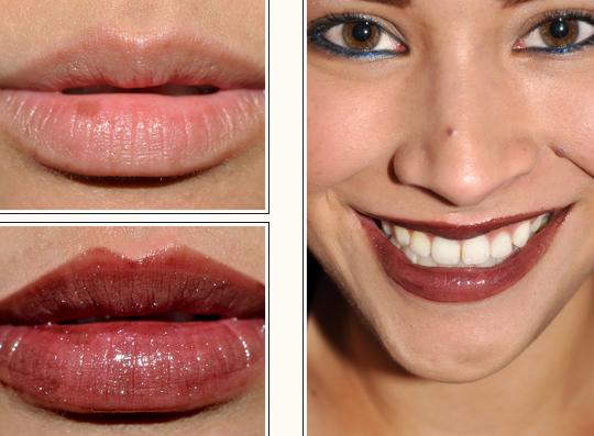 Urban Decay Lip Junkie Lip Gloss