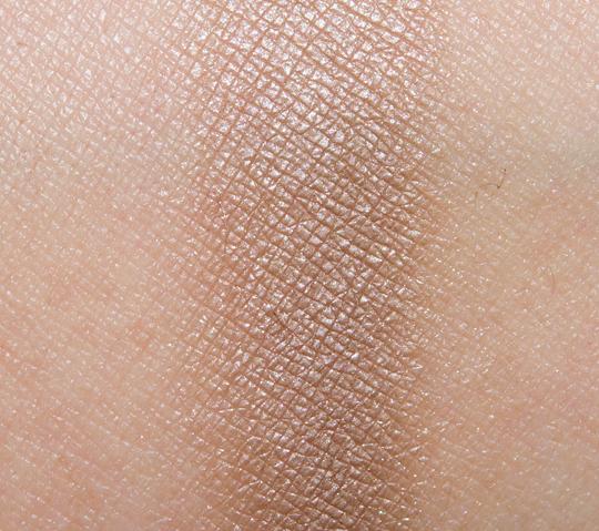 Chanel Prelude Eyeshadow Quad