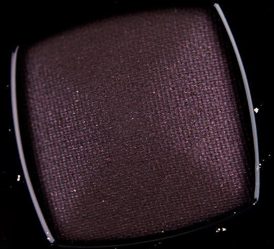 Chanel Prelude Eyeshadow Quad