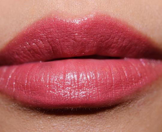Guerlain Apres l'Ondee (100) Rouge Automatique Lipstick