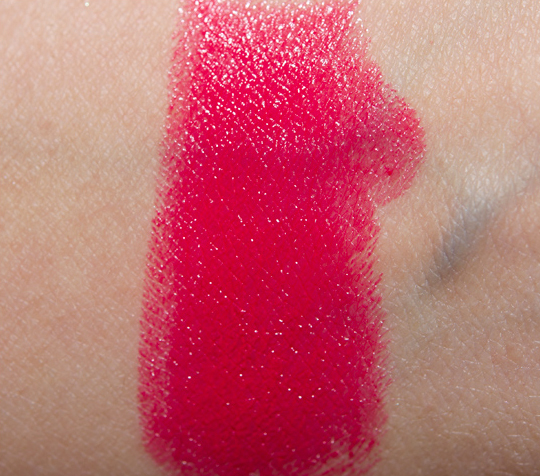 Guerlain Girly Rouge G Lipstick