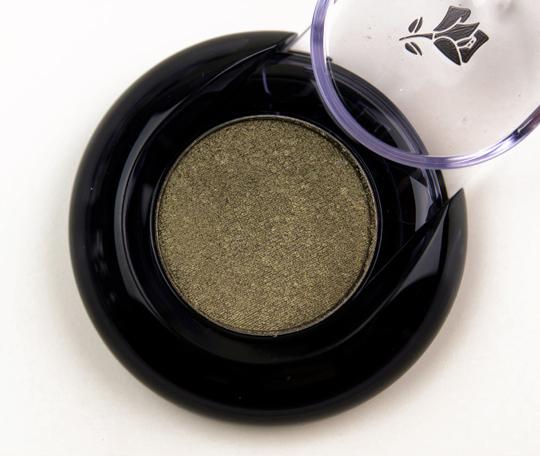 Lancome Designer Eyeshadow