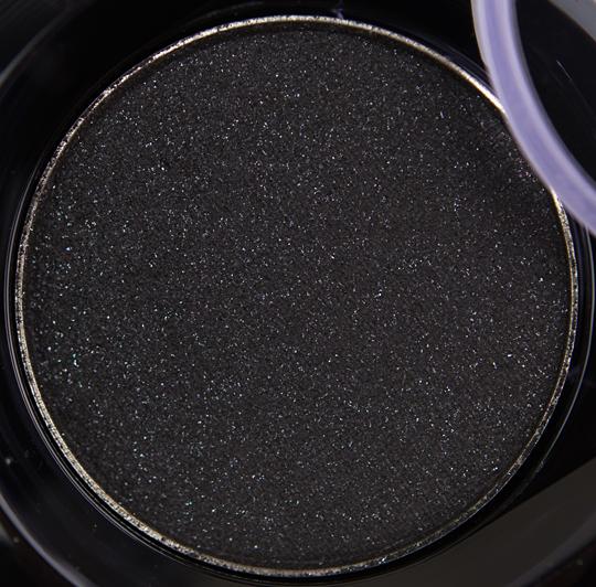 Lancome The New Black Eyeshadow