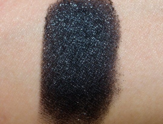 Lancome The New Black Eyeshadow