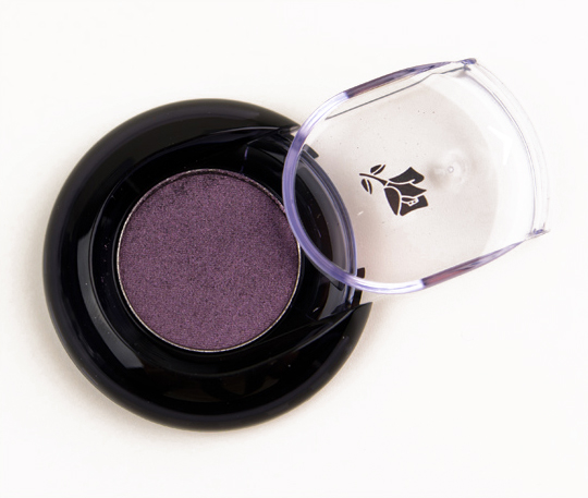 Lancome Zip Me Up Eyeshadow