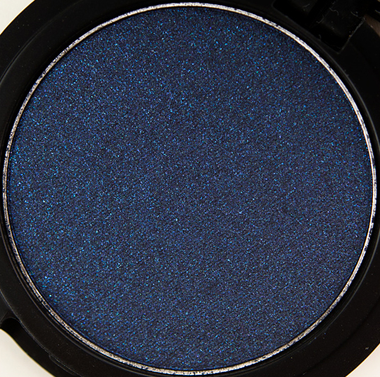Le Metier de Beaute Midnight Sky Eyeshadow