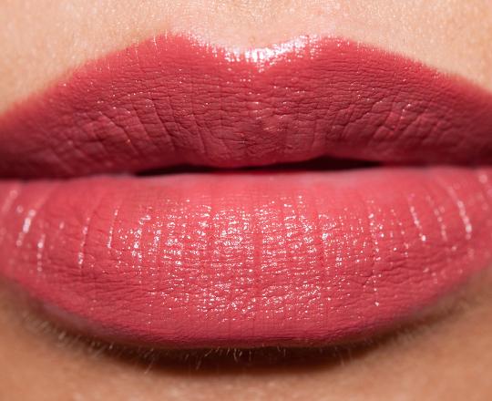 MAC Brick-o-la Lipstick<