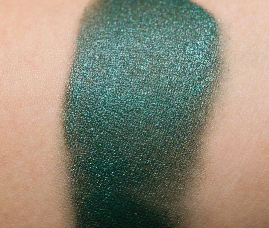 MAC Dark Envy Fluidline