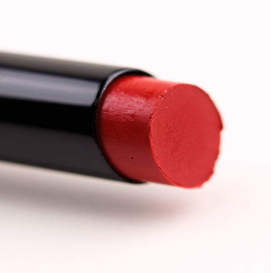 MAC Eden Rouge Mattene