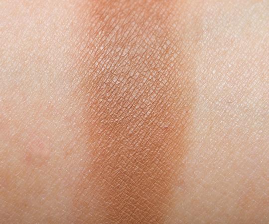 MAC Me Over Eyeshadow
