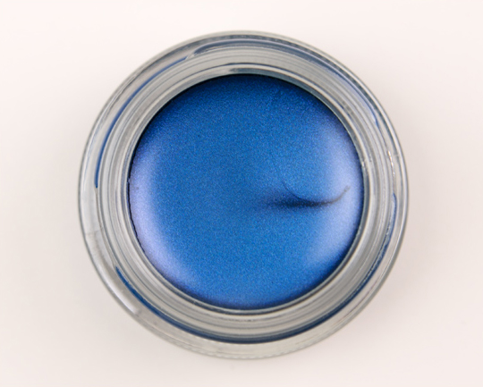 MAC Pure Creation Paint Pot