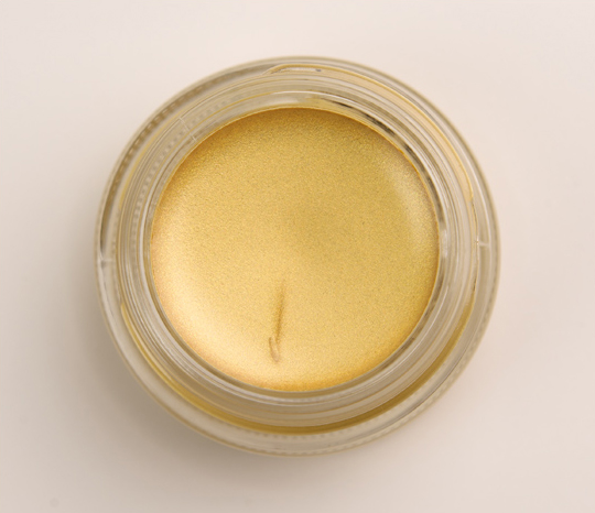 MAC Treasure Hunt Paint Pot
