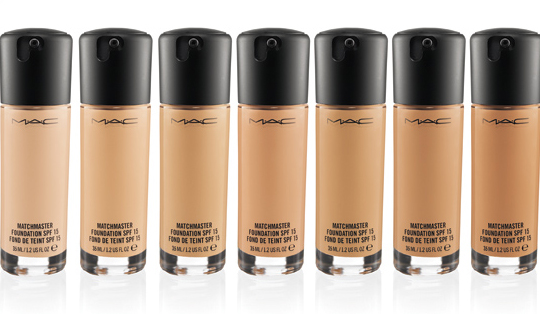 mac makeup foundation color chart. mac makeup shade findermac the foundation finder previous next color chart l