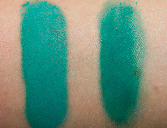 OCC Turquoise Pure Cosmetic Pigment