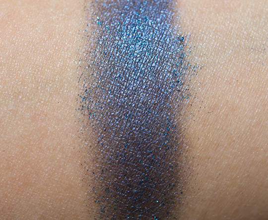 Urban Decay Goddess Eyeshadow
