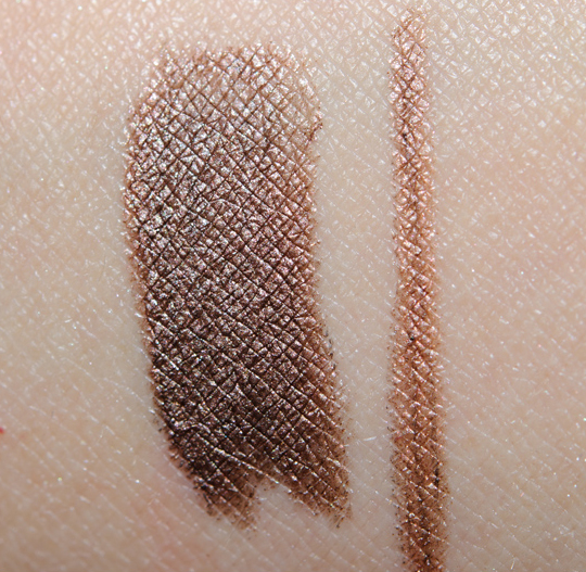 Urban Decay Naked 24/7 Eyeliner Pencil Set