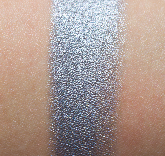 Urban Decay Strip Eyeshadow