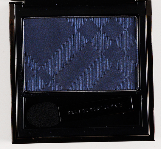 Burberry Midnight Blue Eyeshadow