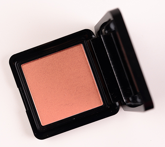 NARS Lovejoy Highlighting Blush