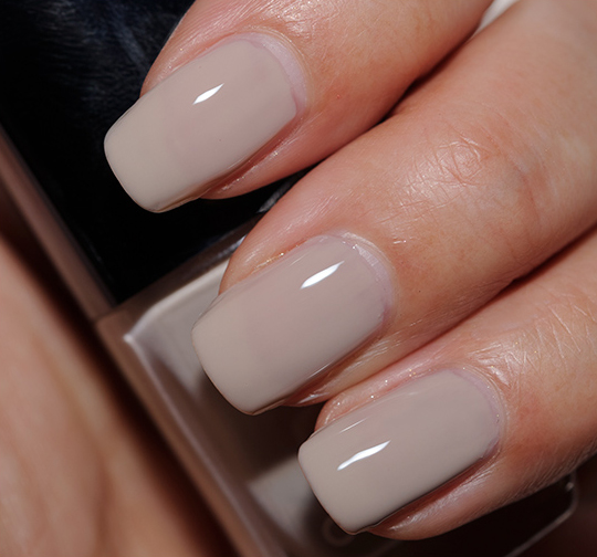 Chanel Frenzy Le Vernis / Nail Lacquer