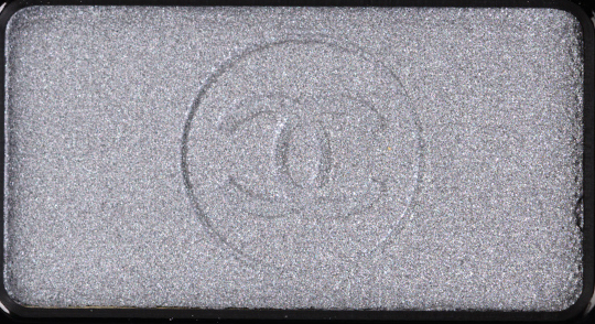 Chanel Furtif Ombre Essentielle / Soft Touch Eyeshadow