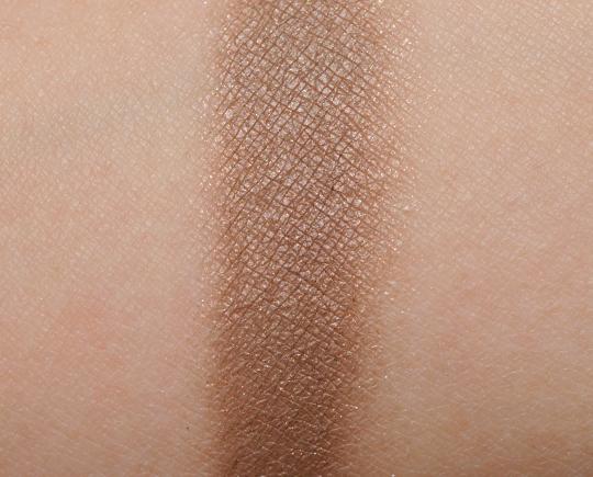 Chanel Premier Regard Eyeshadow Quad