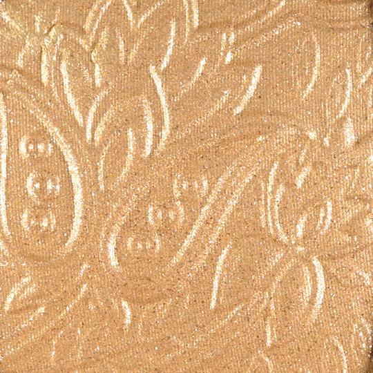 Chanel Routes des Indes de Chanel Illuminating Powder