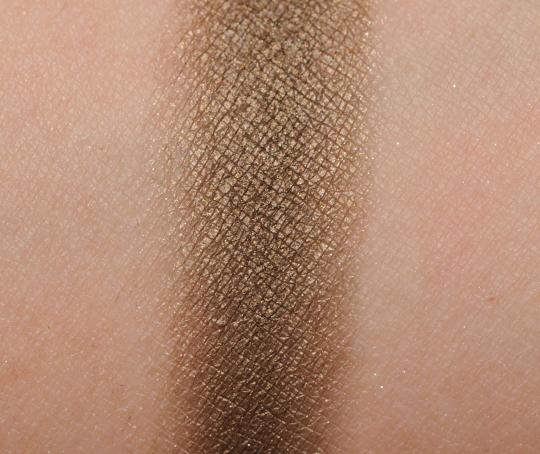 Dior Golden Savannah Eyeshadow Palette