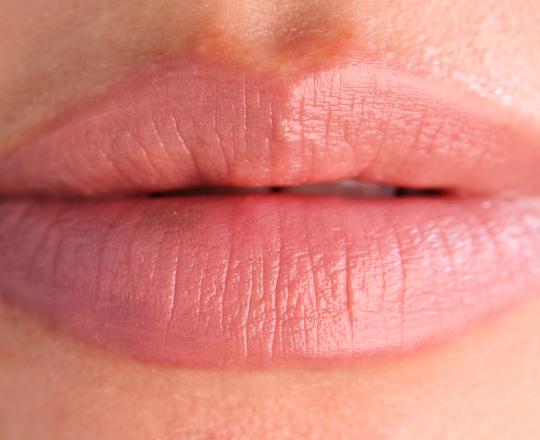 Dior Incognito Addict Extreme Lipstick