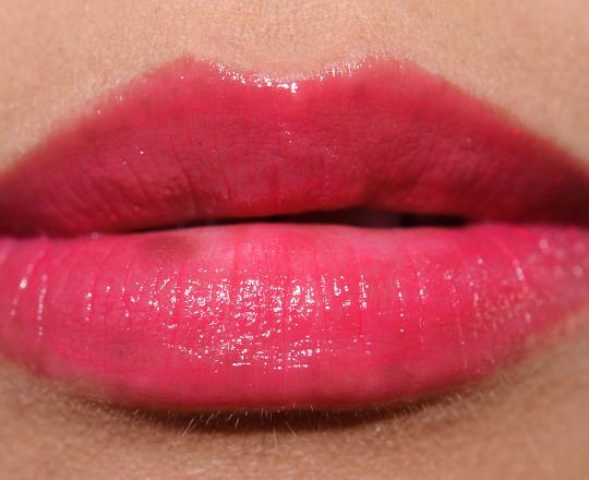 Dior Lucky Addict Extreme Lipstick