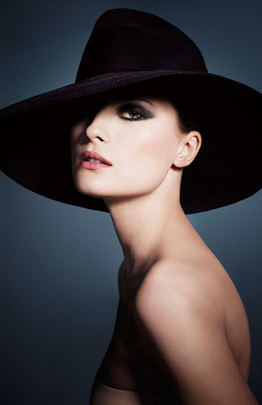 giorgio armani fall 2012 collection this fall giorgio armani reinvents ...