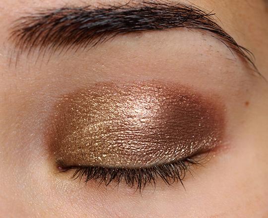 Giorgio Armani #29 Eyes to Kill Intense Eyeshadow