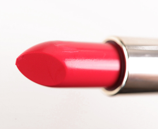 Guerlain Gracy Rouge G Lipstick