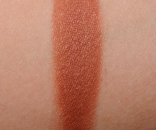 Guerlain Les Fauves L'Ecrin 4 Couleurs Eyeshadow Palette