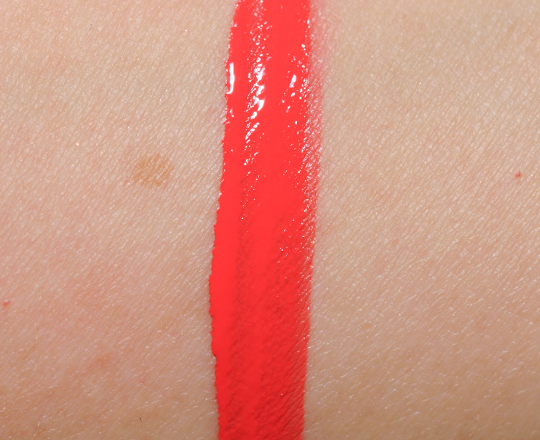 Hourglass Muse Opaque Rouge Liquid Lipstick