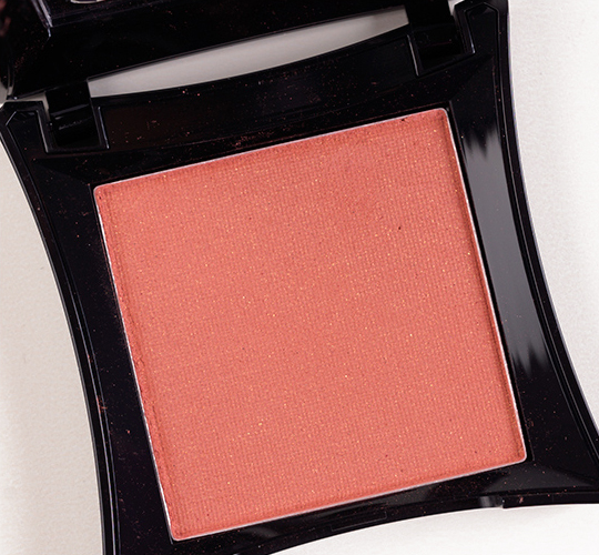 Illamasqua Allure Powder Blusher