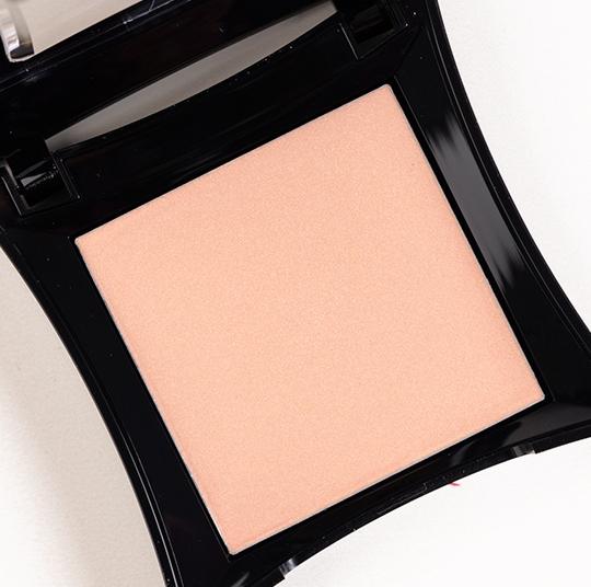 Illamasqua Aurora Gleam Highlighting Cream