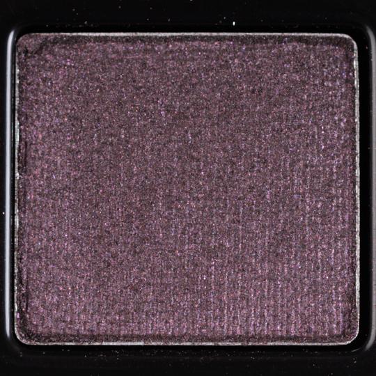 Illamasqua Complement Eyeshadow Palette