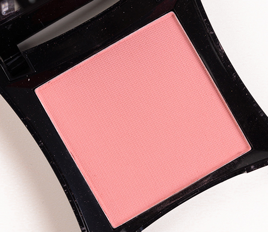 Illamasqua Naked Rose Blush