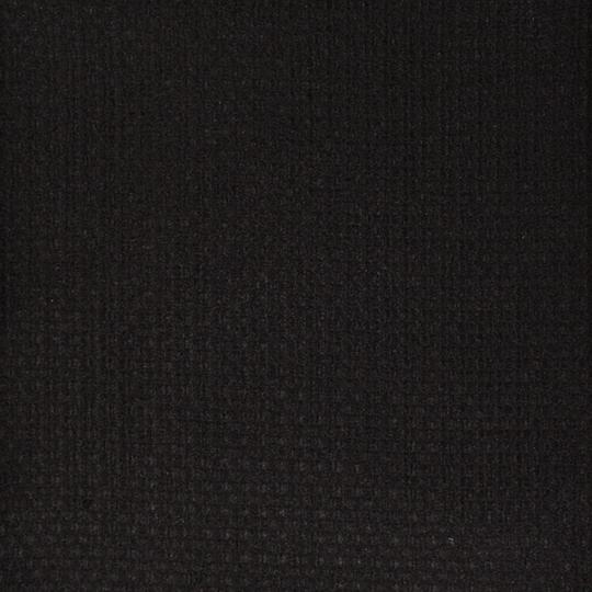 Illamasqua Obsidian Eyeshadow