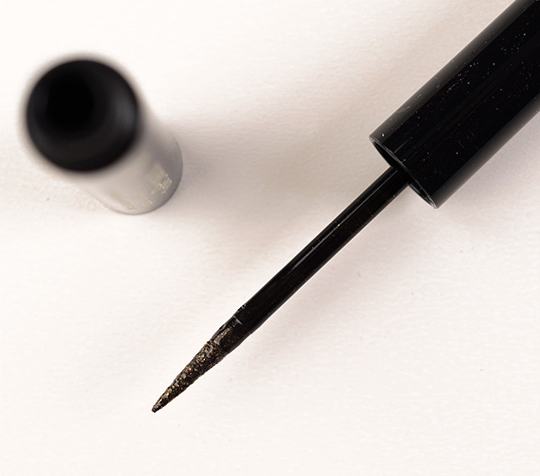 Illamasqua Wisdom Precision Ink Liquid Eyeliner