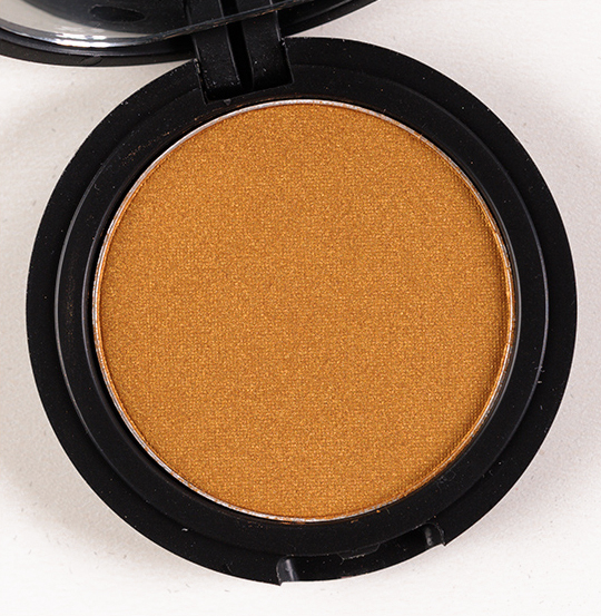 Le Metier de Beaute Goldstone True Colour Eyeshadow