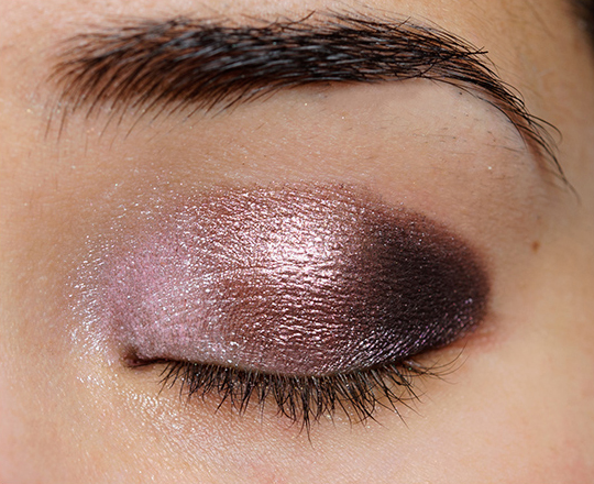 Giorgio Armani #29 Eyes to Kill Intense Eyeshadow
