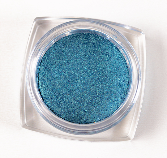 L'Oreal Endless Sea Infallible Eyeshadow