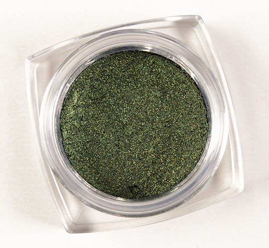 L'Oreal Golden Emerald Infallible Eyeshadow
