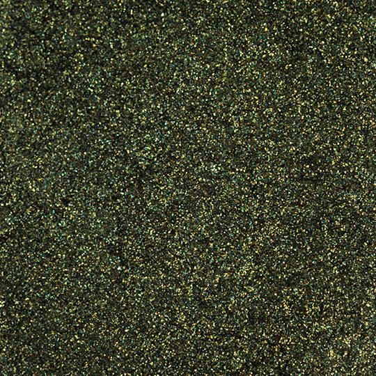 L'Oreal Golden Emerald Infallible Eyeshadow